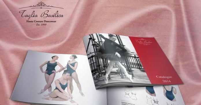 3d10ec412518 Aldigron - Δημιουργικό και Εκτύπωση για Κατάλογο Ρούχων